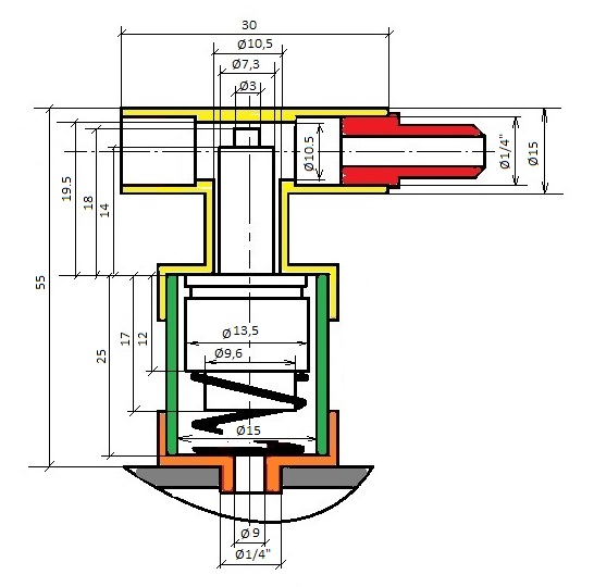 Схема.Термостат.jpg