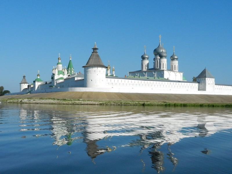 Макарьевский Монастырь (13).JPG