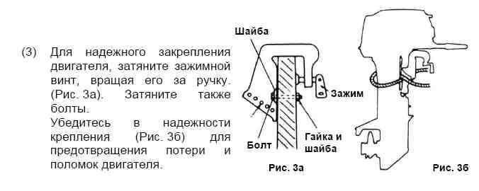 страховка  плм.jpg