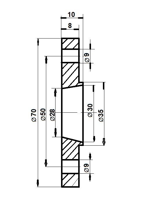 Переходник для К68Д.jpg
