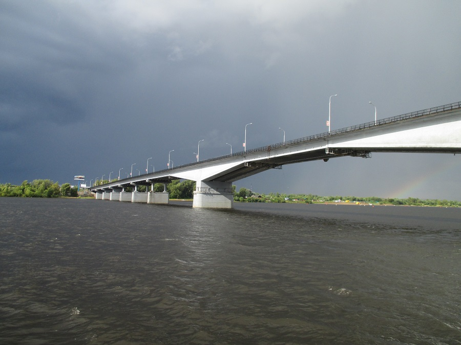 мост в перми.JPG