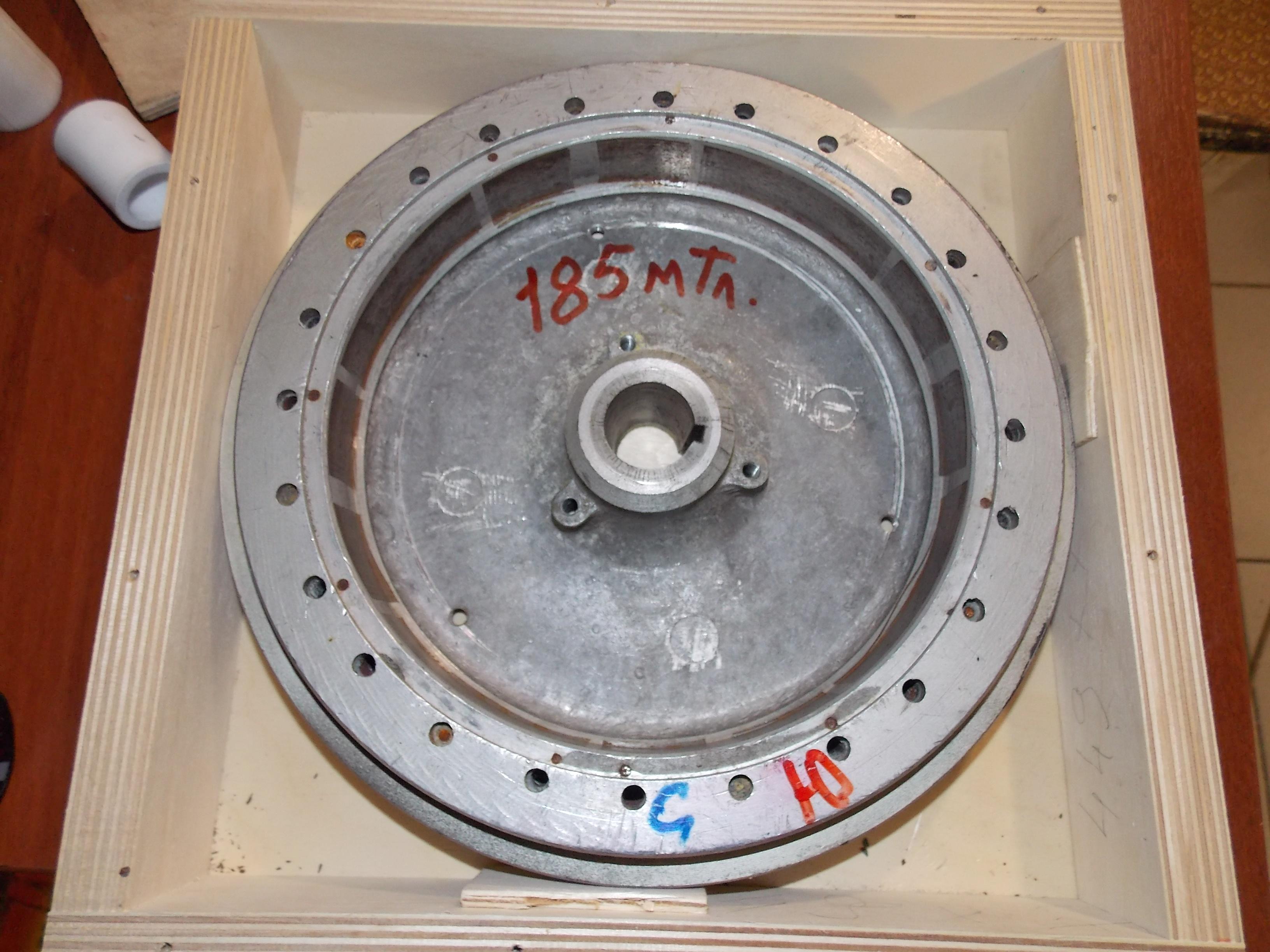 DSCN5576.JPG