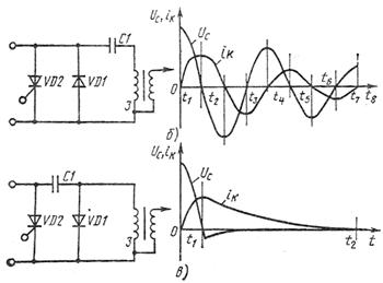 . тока и напряжения с применением диода - копия (3)...png