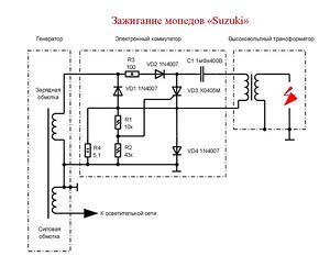 0_d7694_144eeb02_M (1).jpg