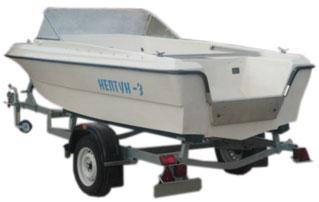 boat-neptun-3.jpg