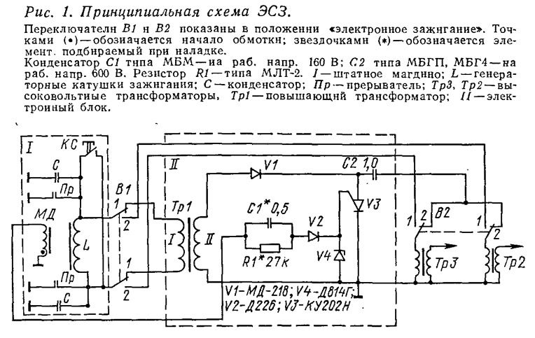 ris_1_principialnaya_shema_esz.jpg