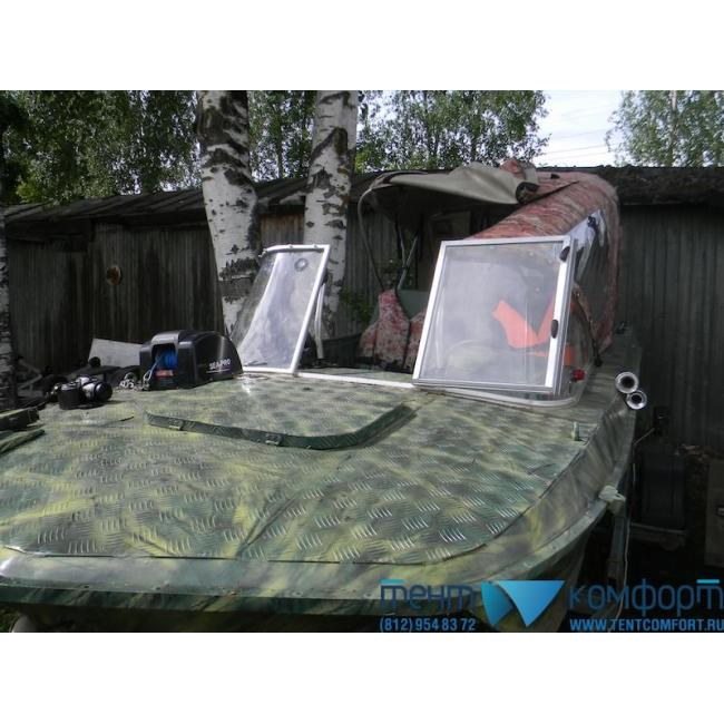 lobovoe_steklo_s_kalitkoy_dlya_lodki_sarepta_model_ns_203-650x650.jpg