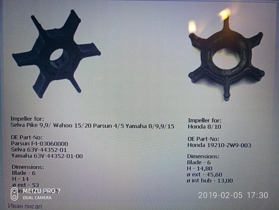 VBAAAgETwuA-960.jpg