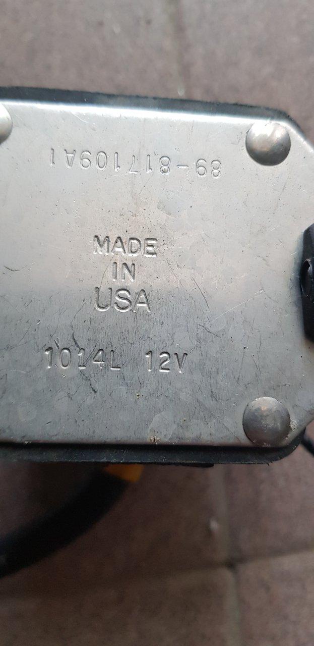 154311