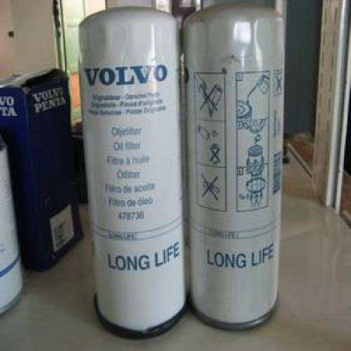 478736-oil-filter-for-volvo-truck-engine45591298060.jpg