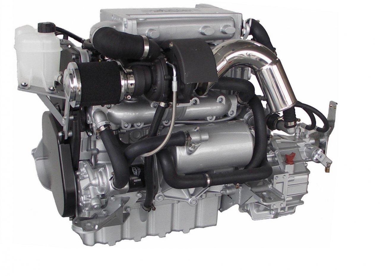 24-HPE-250-H-fnm-marine-diesel-engine-produzione-sviluppo-vendita-motori-marini-diesel-entrobo...jpg