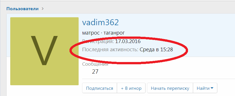 164222