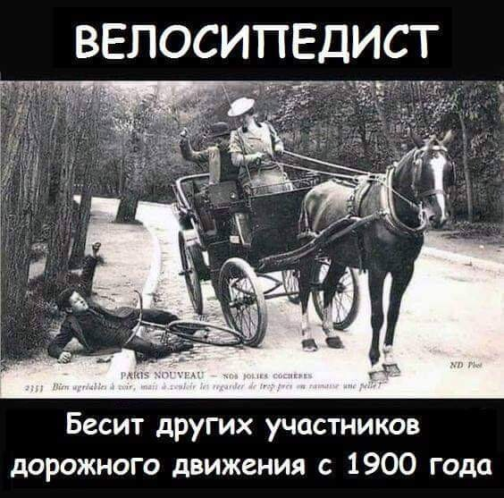 191183