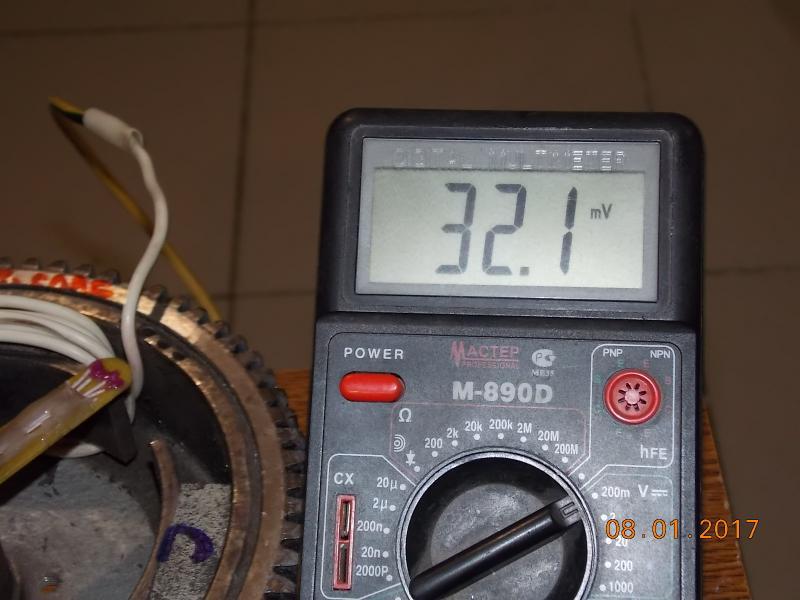 DSCN0973.JPG