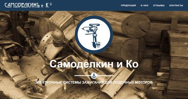 forum.motorka.org